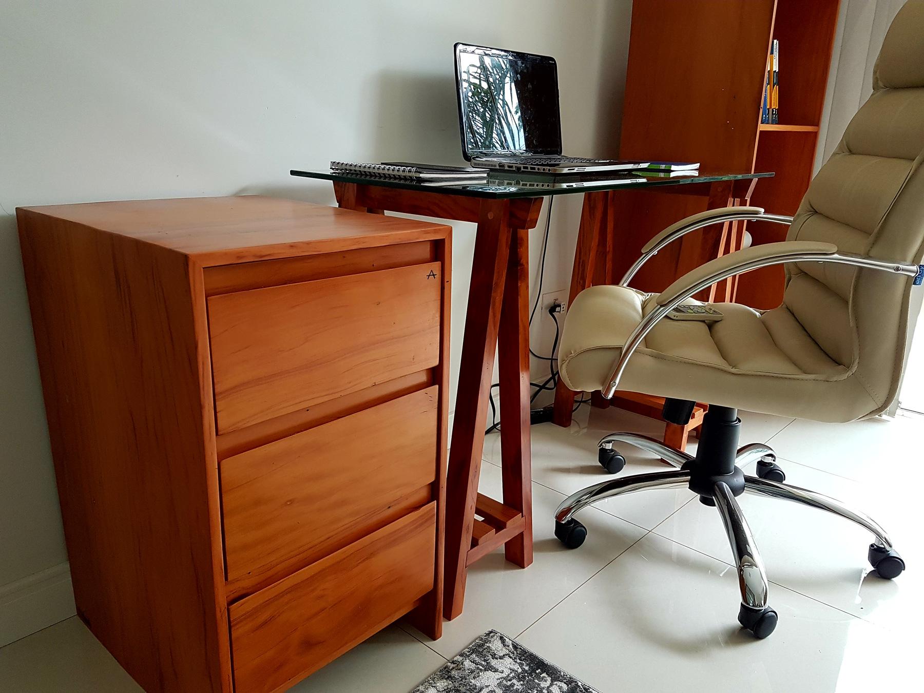 escritorio-advocacia-sistemica (1)