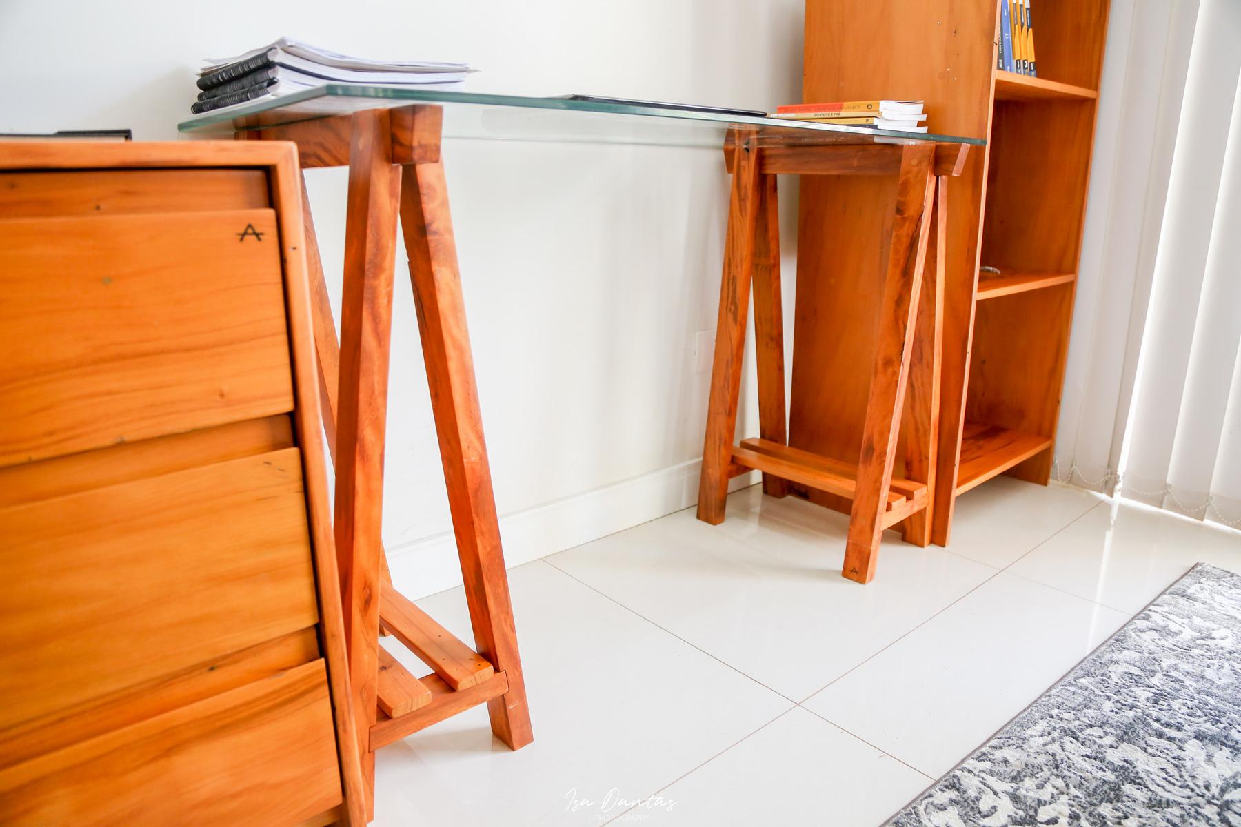 escritorio-advocacia-sistemica (10)