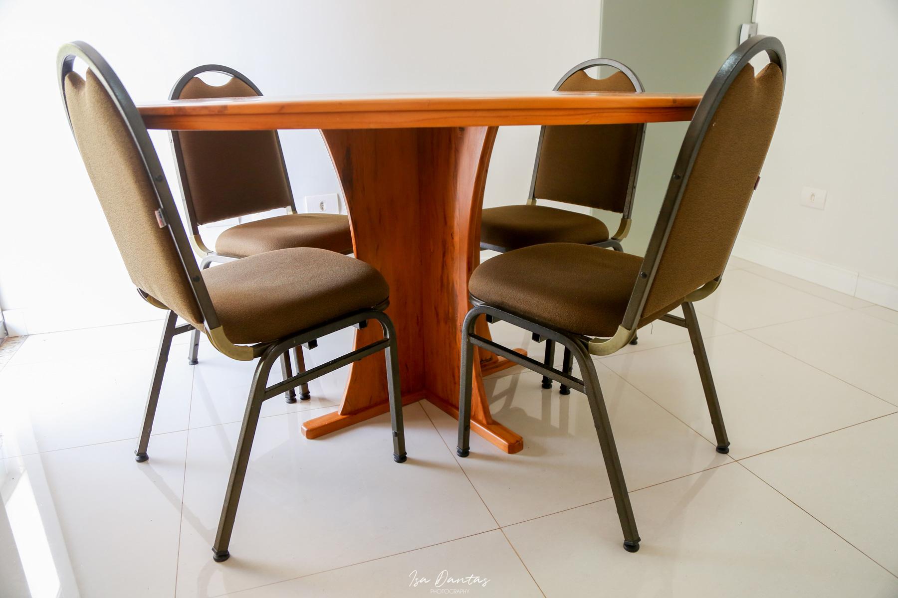 escritorio-advocacia-sistemica (16)