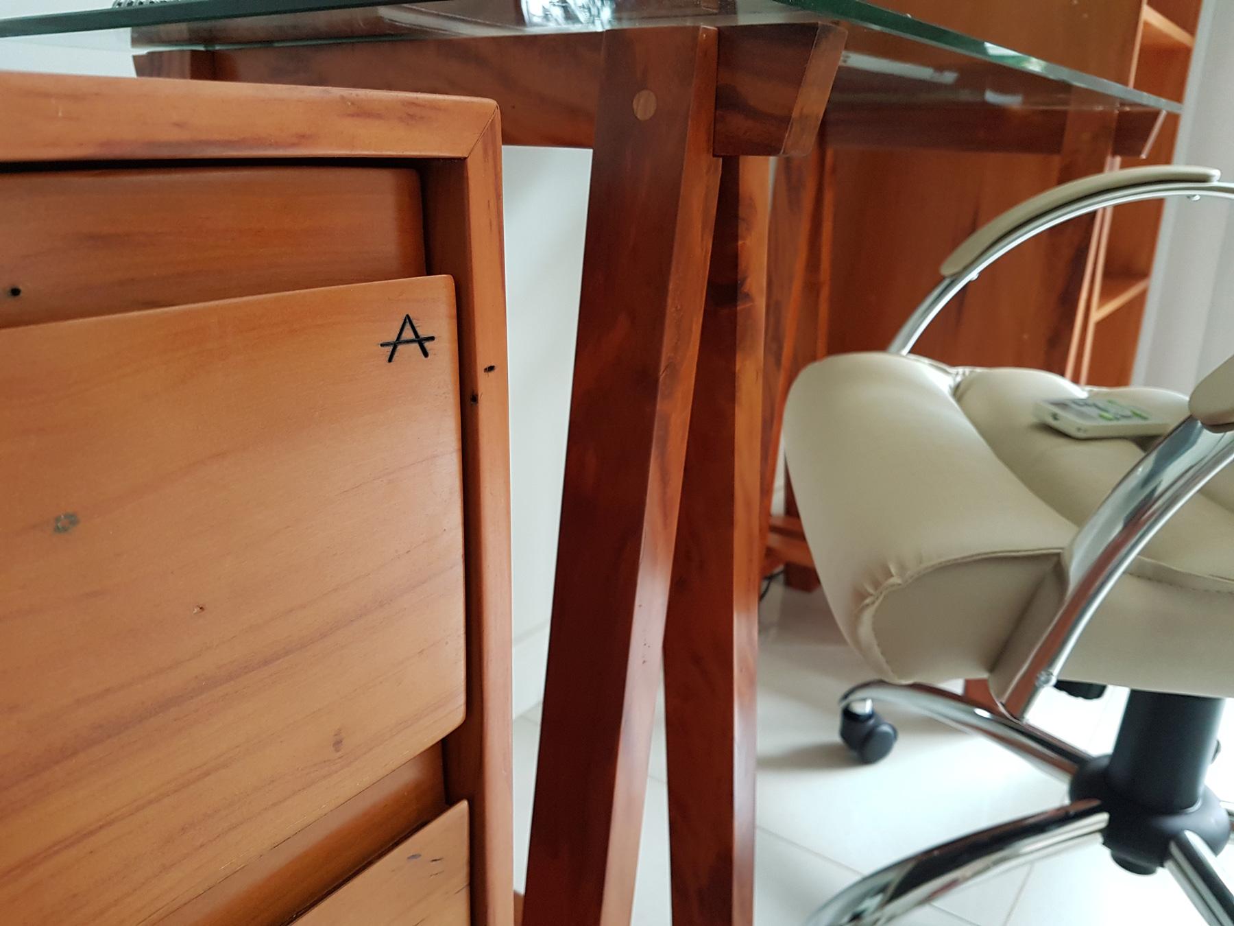 escritorio-advocacia-sistemica (2)