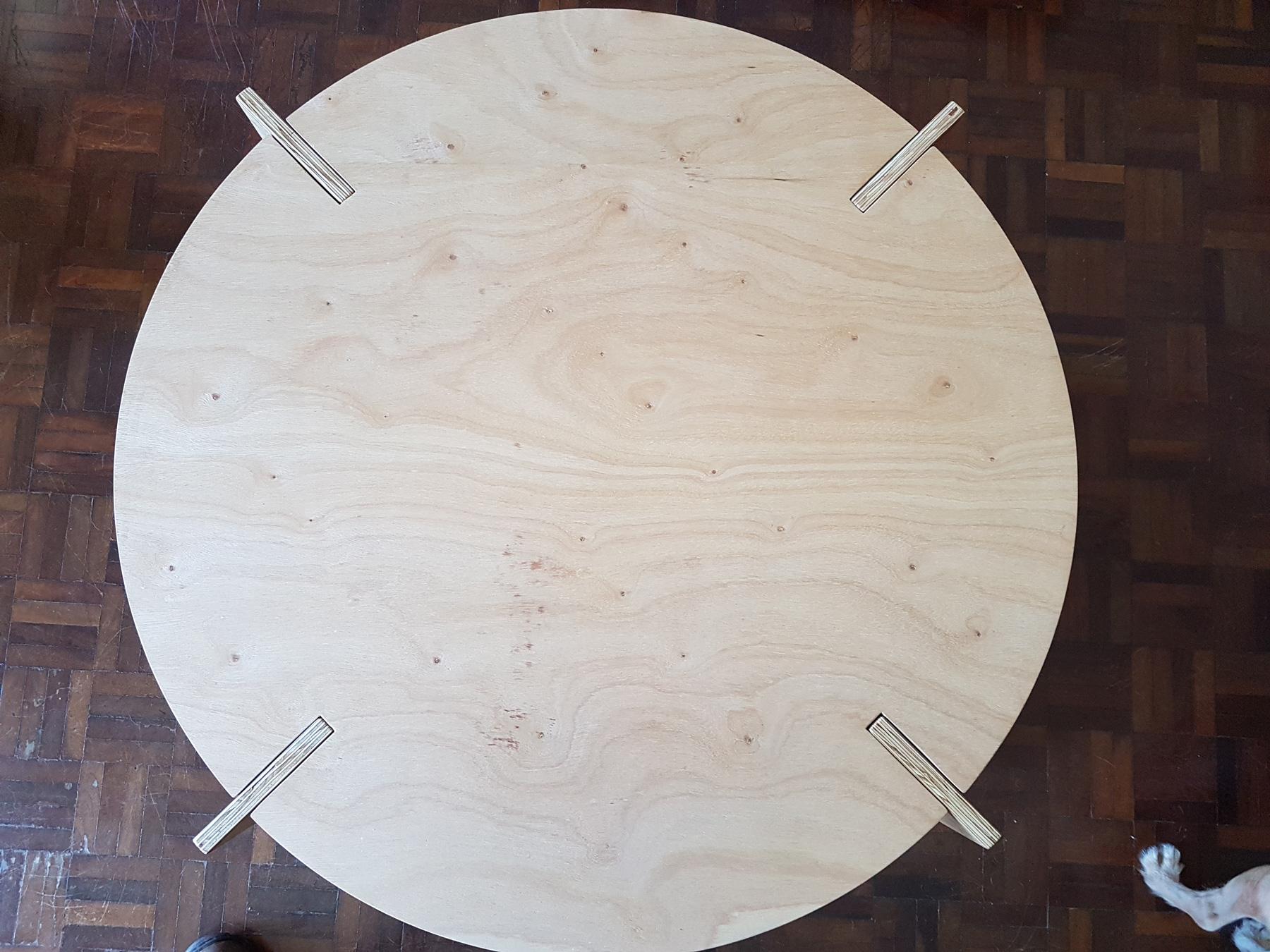mesa-de-centro-desmontavel-01