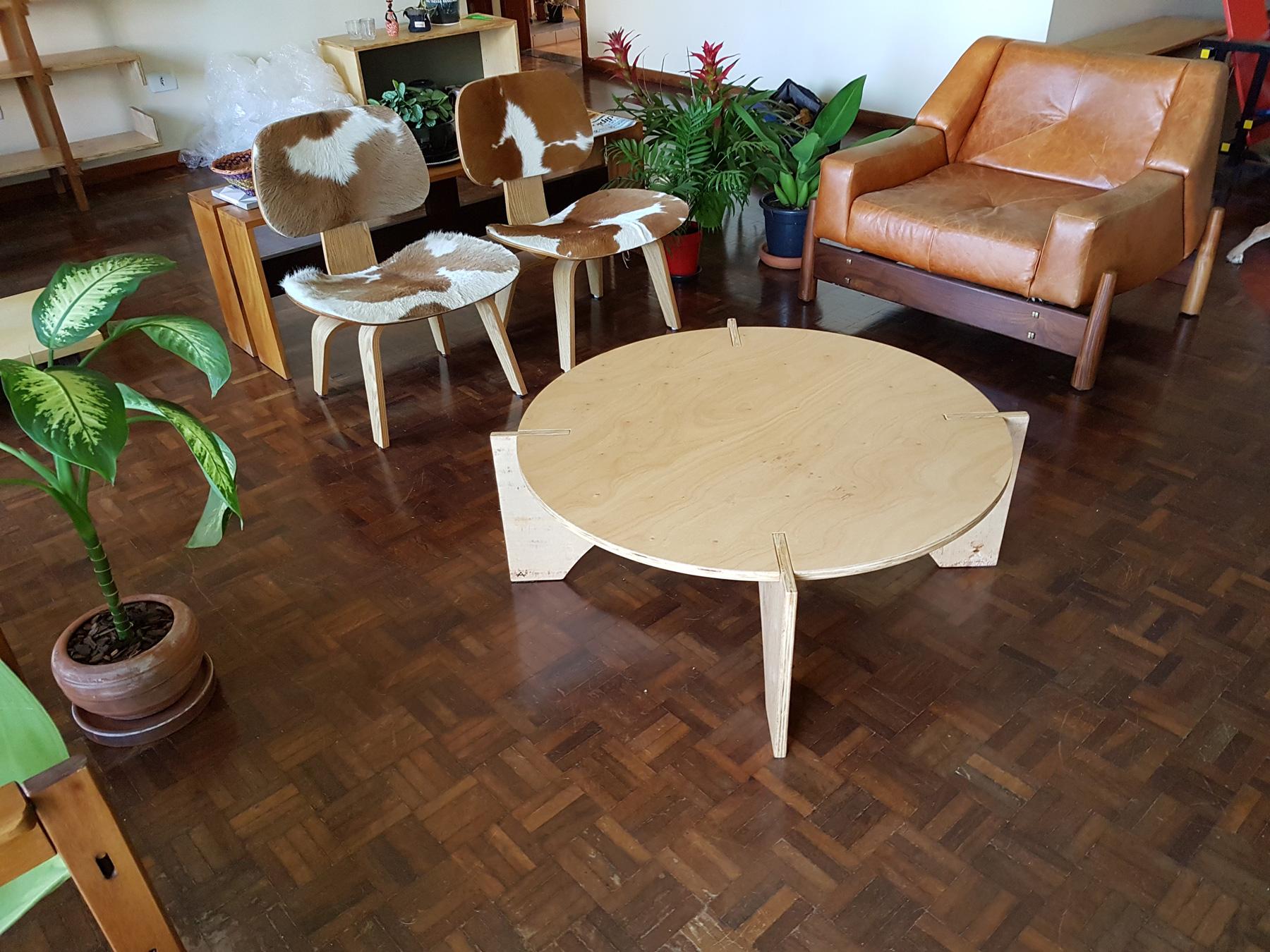 mesa-de-centro-desmontavel