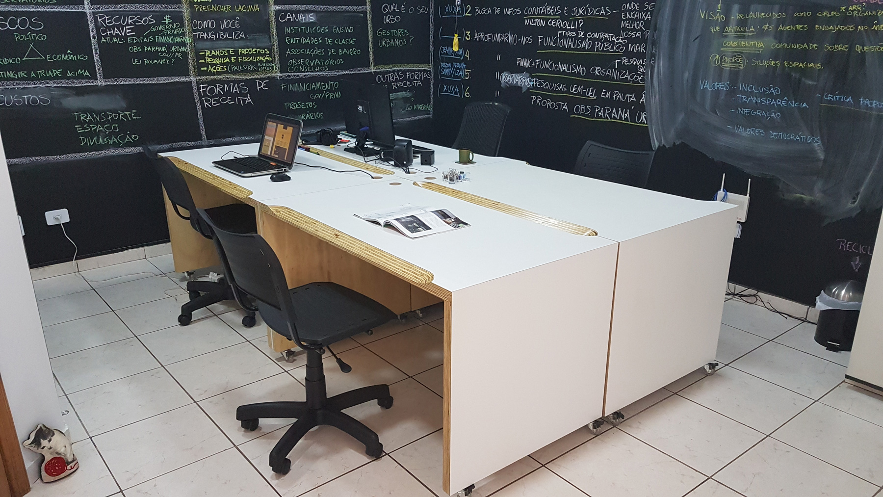 mesas-plataforma-arquitetura