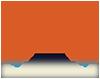 antonelli-logo-simplificada