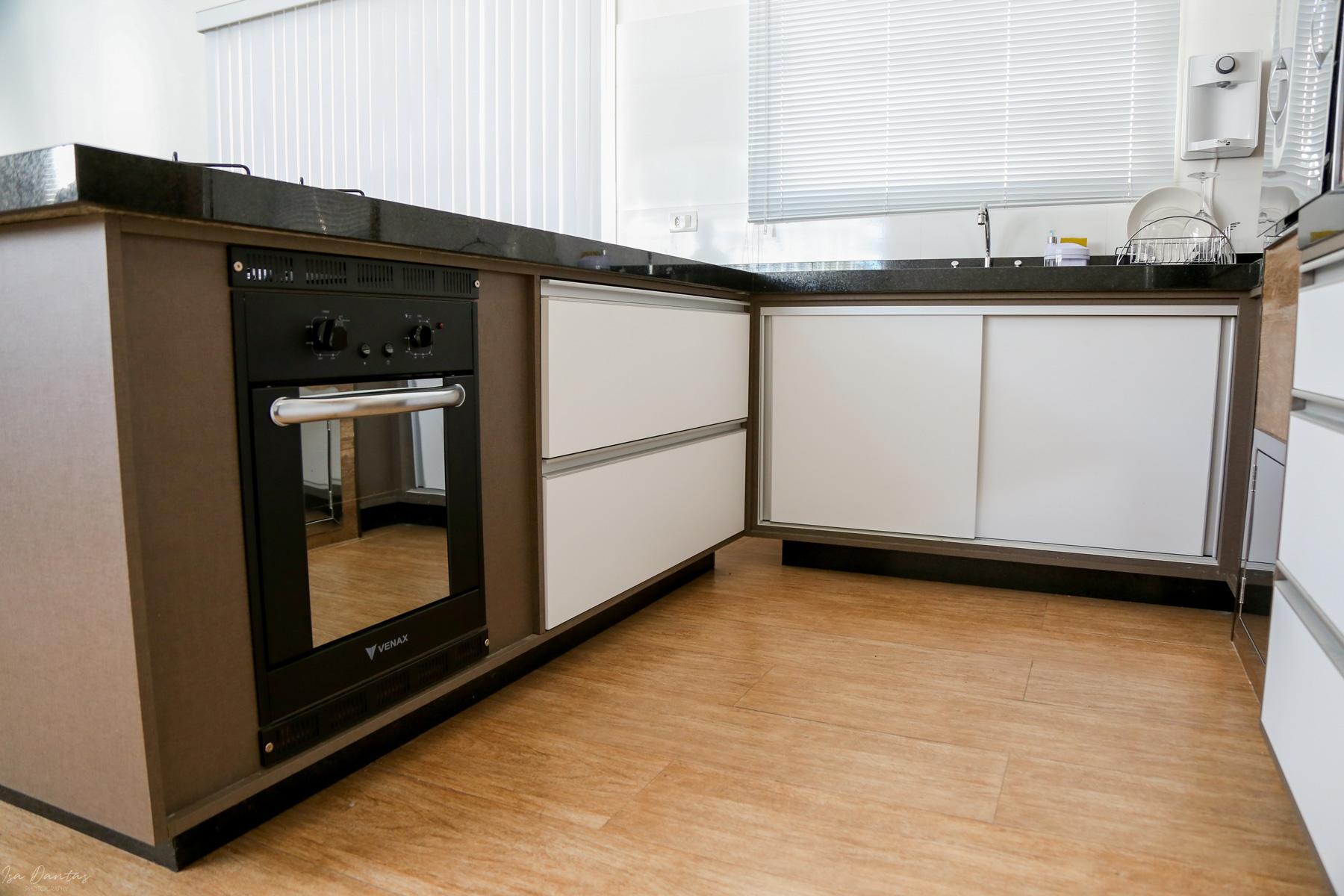 cozinha-lassen