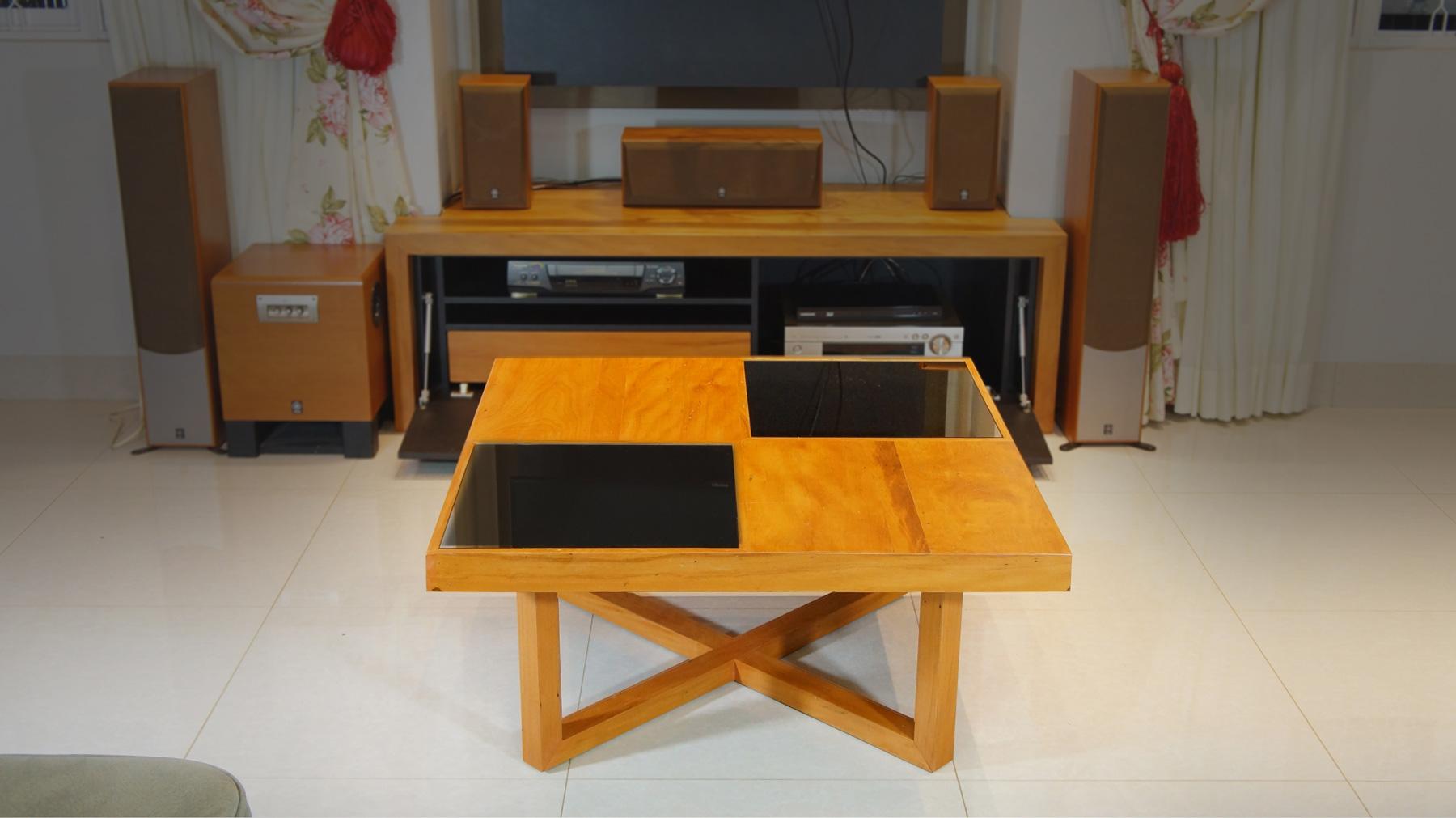 sala-de-estar (2)