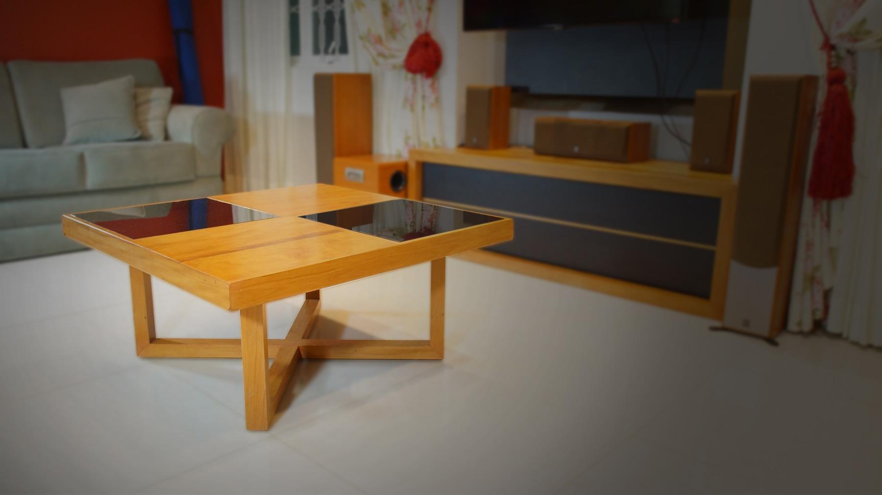 sala-de-estar (3)