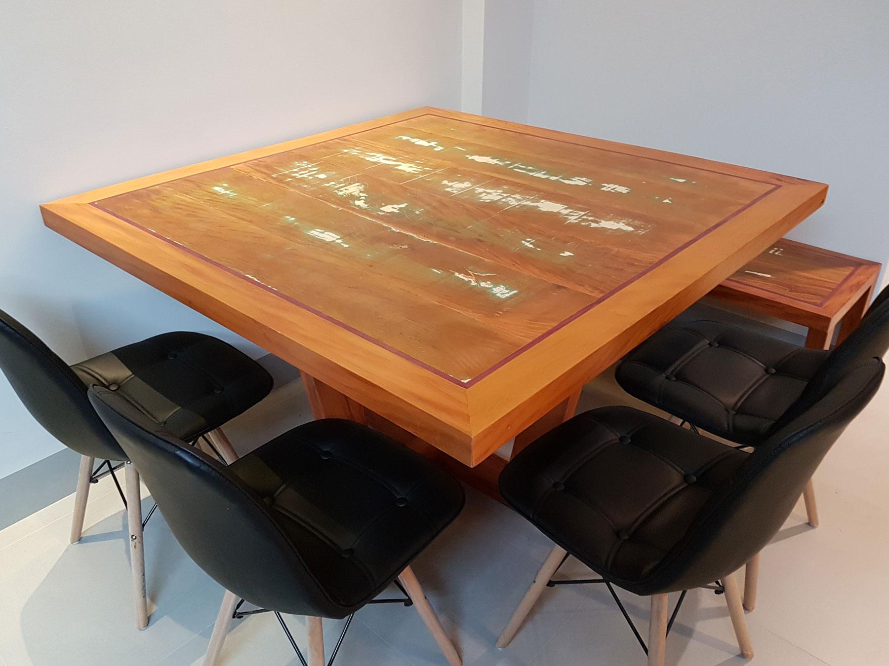 mesa-quadrada-01